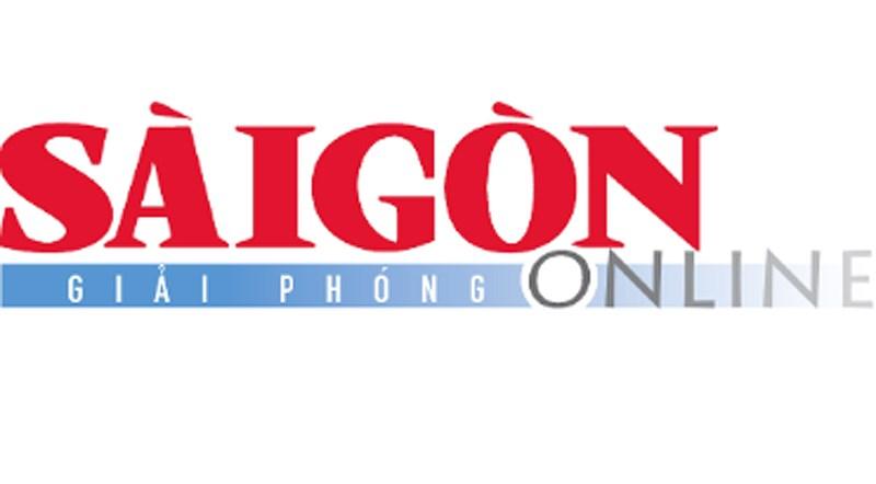 Báo Sài Gòn Giải Phóng Điện tử cáo lỗi vì sự cố không thể truy cập ảnh 1