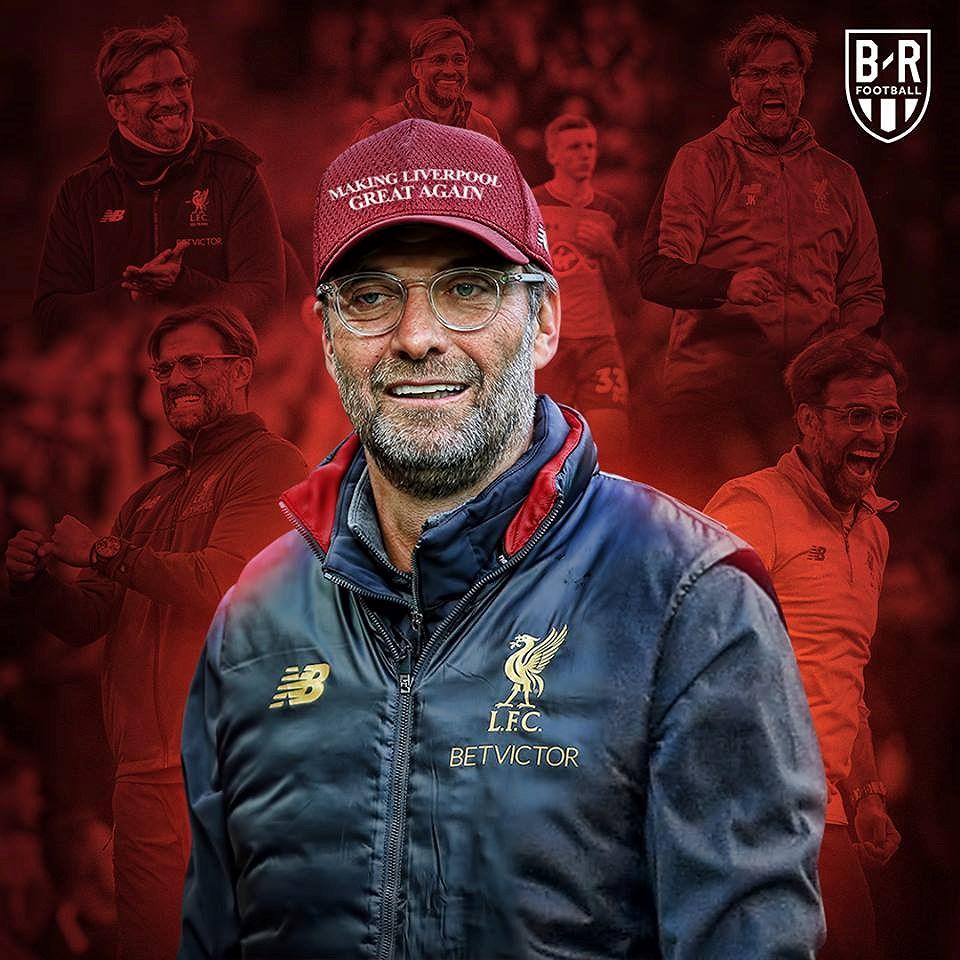 Biếm họa 24h: Liverpool, Man City cầm chân nhau, Chelsea hưởng lợi Ảnh 6