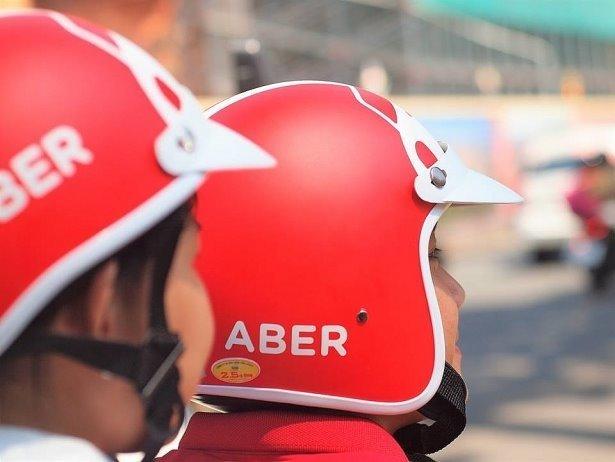 ABer tuyên bố hoạt động trở lại, ngay lập tức mở rộng hoạt động Ảnh 1