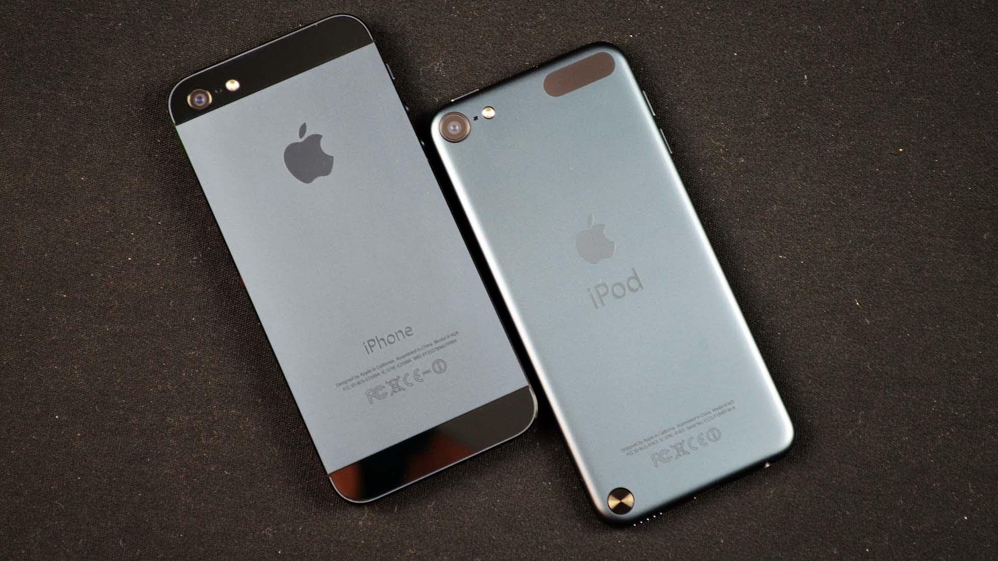 3 cách tận dụng iPhone cũ thay vì bỏ đi Ảnh 6