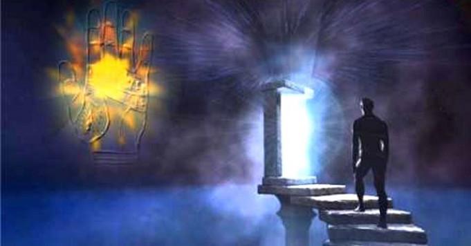 Những hiện tượng lạ tưởng chỉ có trong... cổ tích Ảnh 4