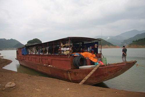 Quản lý phương tiện thủy – Bao giờ mới hết 'chạy chui'? Ảnh 2