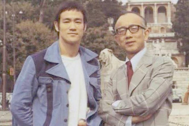 Showbiz 3/11: Lam Khiết Anh chết từ 2-3 ngày trước khi được phát hiện Ảnh 3