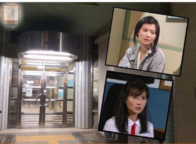 Showbiz 3/11: Lam Khiết Anh chết từ 2-3 ngày trước khi được phát hiện Ảnh 1