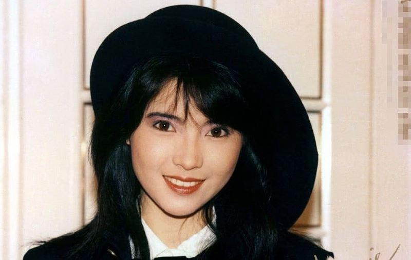Showbiz 3/11: Lam Khiết Anh chết từ 2-3 ngày trước khi được phát hiện Ảnh 2