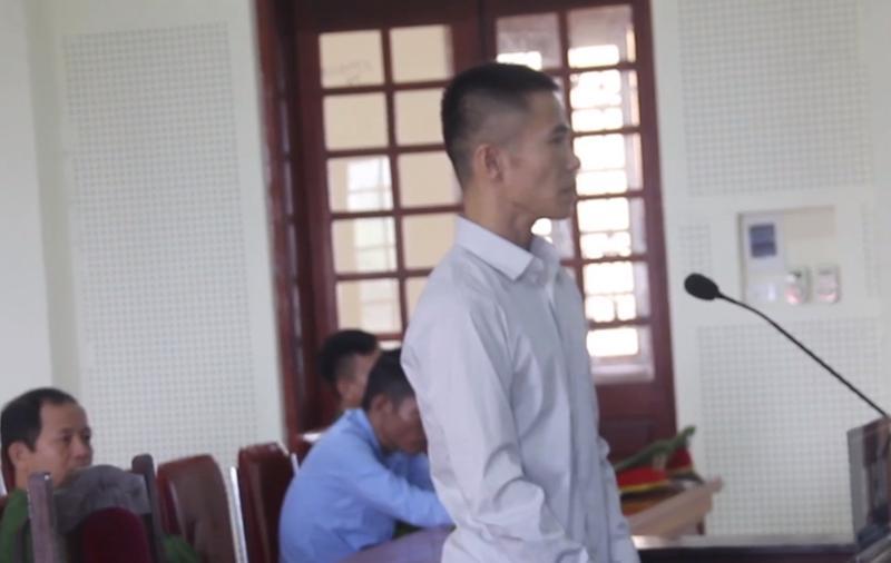 Sợ án tử, đồng bọn ra tòa quyết liệt đổ tội cho nhau Ảnh 3