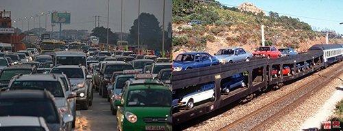 70 ngàn xe cộ tắc suốt 5 giờ: Cứu điểm đen cửa ngõ Thủ đô Ảnh 5