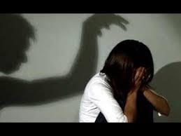 Đại biểu Quốc hội đề nghị không đặc xá tội phạm hiếp dâm trẻ em ảnh 1