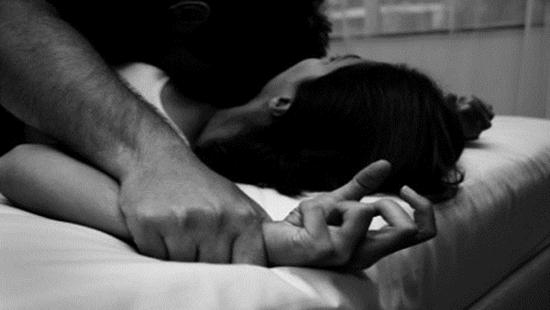Gặp họa vì gã anh chồng 'đạo chích', có tính tà dâm Ảnh 1