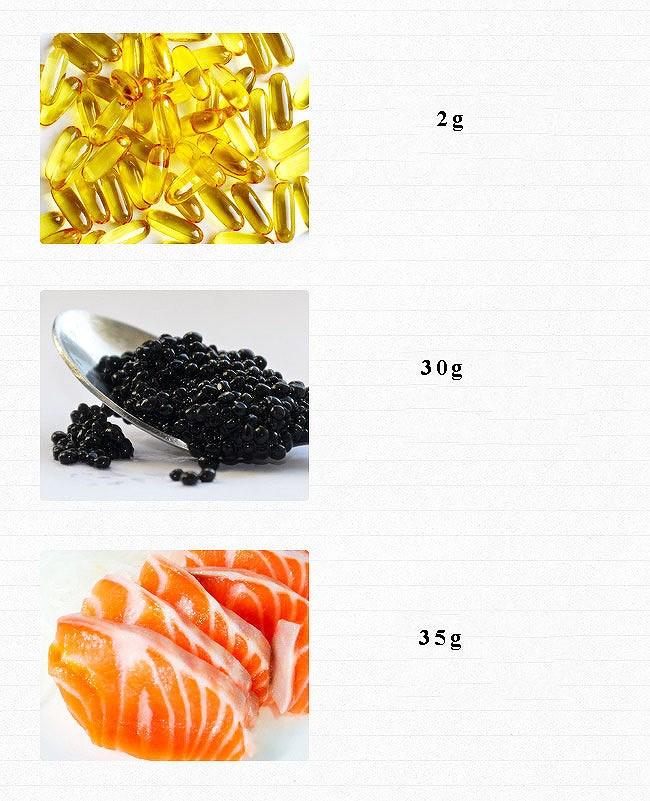 Ăn bao nhiêu rau, củ, quả để cung cấp đủ vitamin cho cơ thể mỗi ngày? Ảnh 4