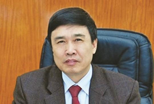Điều tra mở rộng vụ án tại Bảo hiểm Xã hội Việt Nam Ảnh 1