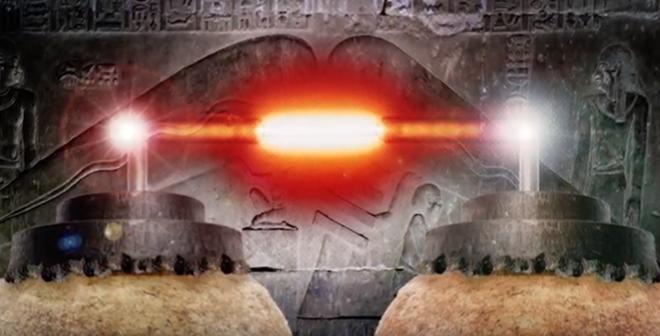 Bình ắc quy 2.000 năm tuổi được tìm thấy ở Iraq Ảnh 2