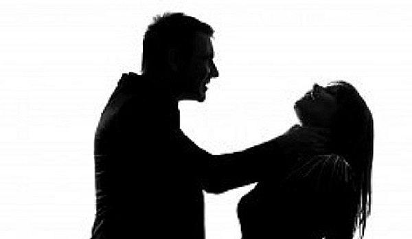Nghi án chồng sát hại vợ rồi tự tử do mâu thuẫn sau ly hôn Ảnh 1