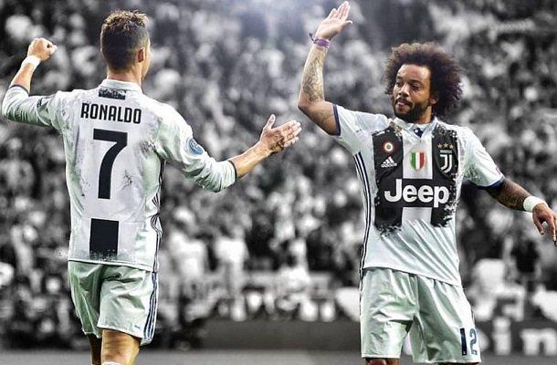 MU tạo 'bom tấn' ở Etihad, Real cấm Marcelo theo Ronaldo Ảnh 2