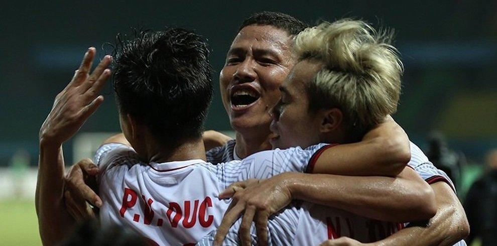 Báo Hàn Quốc: Muốn vô địch AFF Cup, Việt Nam phải thắng Malaysia! Ảnh 2