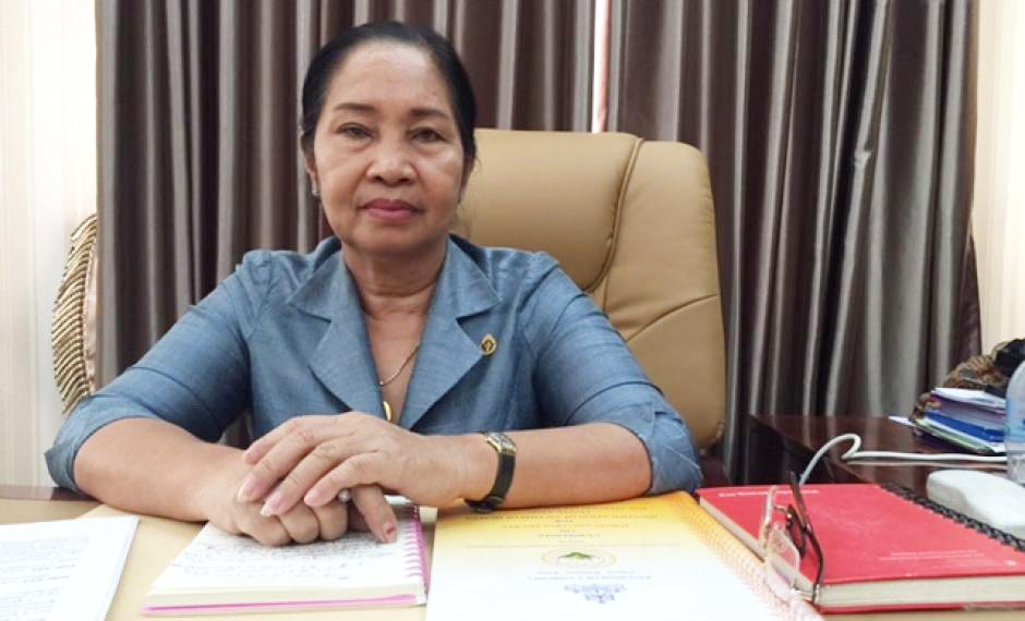 Bắt giữ 11 bà bầu tham gia đường dây 'đẻ thuê' xuyên quốc gia Ảnh 3