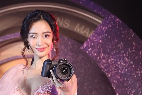 Trình diễn Canon EOS R trước giới yêu nhiếp ảnh TPHCM Ảnh 2