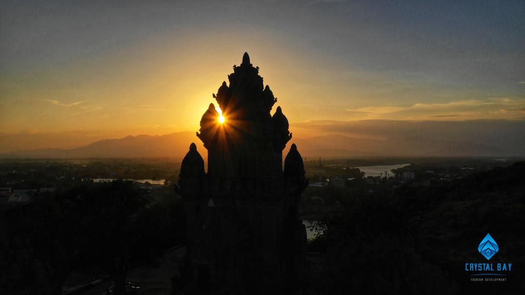 Ninh Thuận – Đi về miền thương nhớ… Ảnh 1