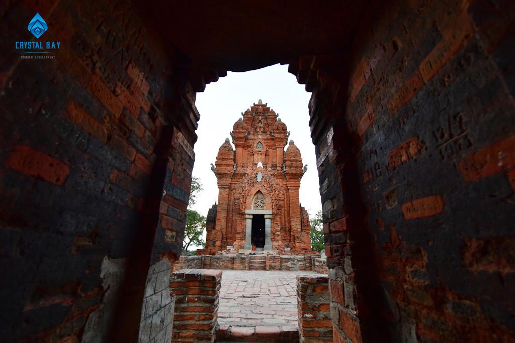 Ninh Thuận – Đi về miền thương nhớ… Ảnh 2
