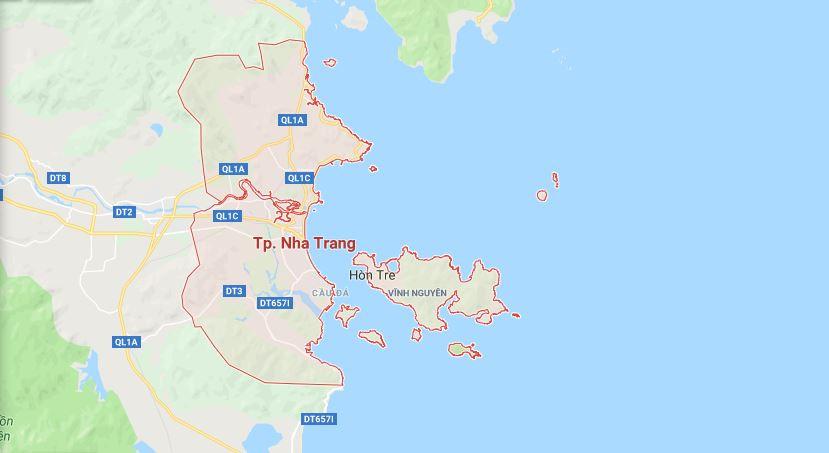 Lở núi 13 người chết ở Nha Trang: Trận mưa lịch sử, thiệt hại quá lớn Ảnh 4