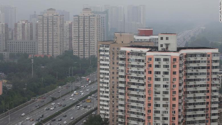 Kinh tế Trung Quốc vẫn đối mặt với nhiều rắc rối lớn Ảnh 4