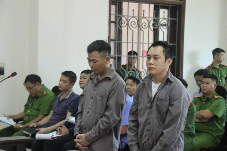 Vụ container đâm Innova lùi ở Thái Nguyên: Tòa án nhân dân cấp cao hủy án sơ thẩm và phúc thẩm, đề nghị điều tra bổ sung Ảnh 1