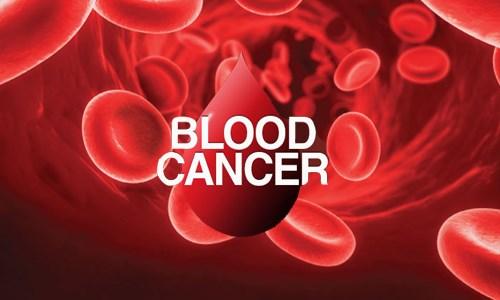 Mỹ cho phép lưu hành loại thuốc mới điều trị ung thư máu Ảnh 1