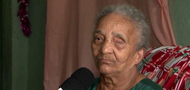 Cụ ông sinh năm 1900 tuyên bố là người cao tuổi nhất thế giới Ảnh 2