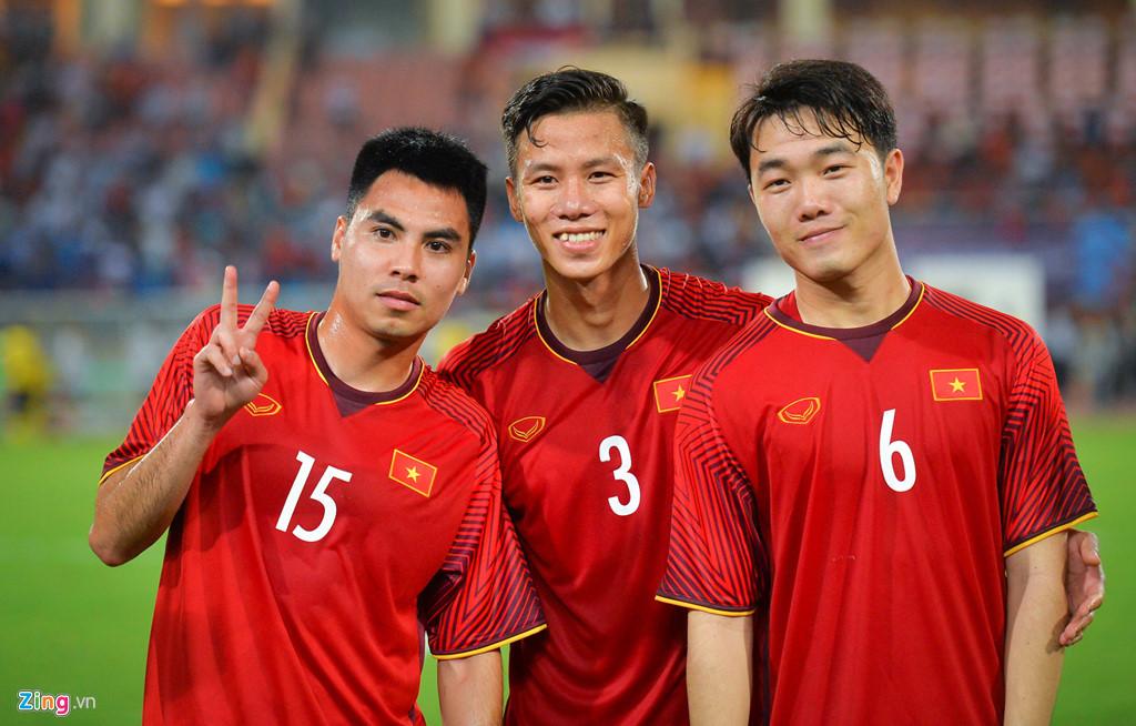 Làm thế nào để mua vé xem AFF Cup 2018 ở Thái Lan? Ảnh 1