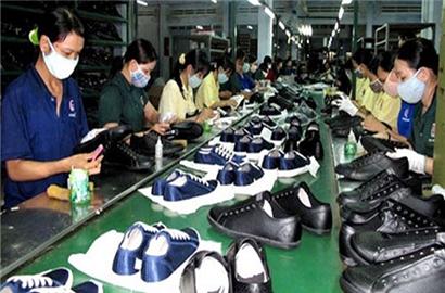 'CPTPP mở ra môi trường kinh doanh rất rủi ro cho Việt Nam' Ảnh 2
