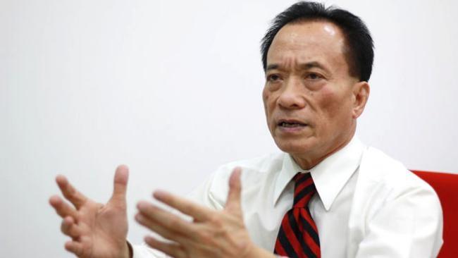 'CPTPP mở ra môi trường kinh doanh rất rủi ro cho Việt Nam' Ảnh 1