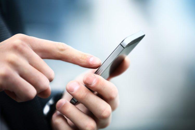 Mạng 3G, 4G của MobiFone bất ngờ sập Ảnh 1