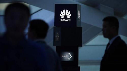 Giám đốc tài chính Huawei bị bắt: Những hoạt động đáng ngờ của công ty trong quá khứ Ảnh 2