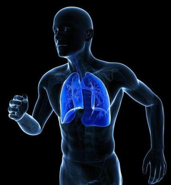 Nữ cầu thủ bóng đá chết vì ung thư phổi, cảnh báo nguyên nhân gây bệnh bất ngờ Ảnh 2