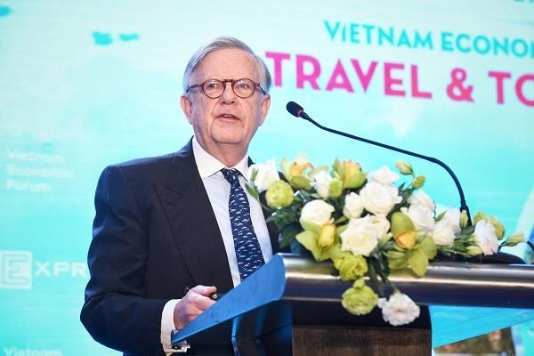 Quảng bá du lịch Việt: Chỉ có ít triệu đô, dùng thế nào cho hiệu quả? Ảnh 2