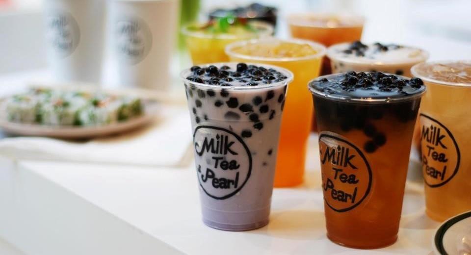 Béo phì, tổn thương gan, thận, vô sinh vì sở thích uống trà sữa Ảnh 3