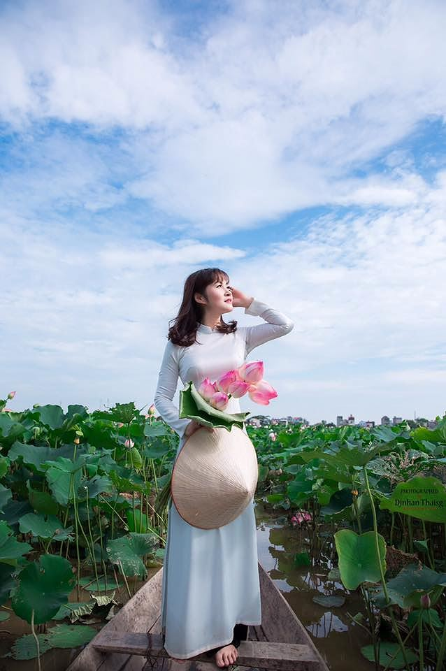 Nhan sắc vợ kém 11 tuổi của danh hài Quang Thắng Ảnh 9