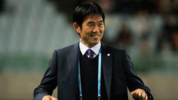 Trước trận tuyển Việt Nam gặp Nhật Bản: 'Samurai xanh'- tấn chưa sắc nhưng thủ cực chắc Ảnh 2