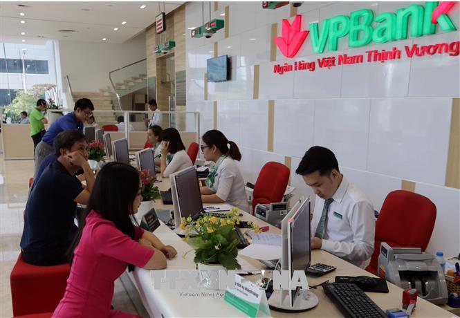 Ngân hàng tư nhân Việt Nam đầu tiên lọt top ngân hàng có giá trị nhất thế giới Ảnh 1