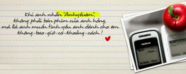 Những lời chúc Valentine ngọt ngào khiến người ấy phát 'cuồng' bạn Ảnh 1
