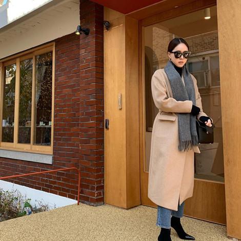 'Thả dáng sành điệu' với quần lửng và boots thời trang cực chất cho nàng Ảnh 4