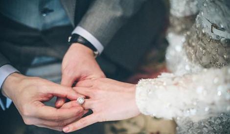 Muốn biết phụ nữ sẽ cưới mấy người trong đời, hãy xem ngay đường chỉ tay này Ảnh 3