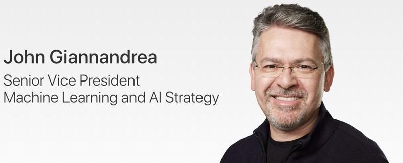 Apple chuyển chiến lược từ bán iPhone sang công nghệ và dịch vụ Ảnh 1