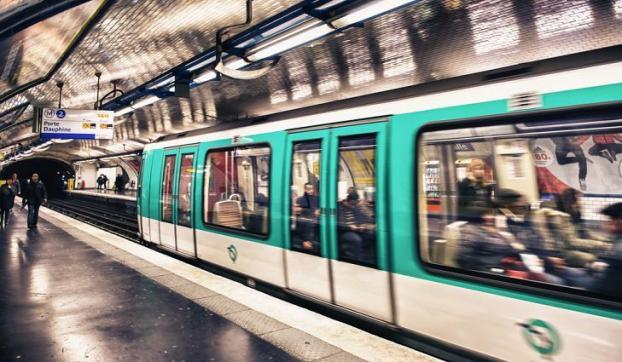 10 thành phố có hệ thống giao thông công cộng tốt nhất thế giới Ảnh 6