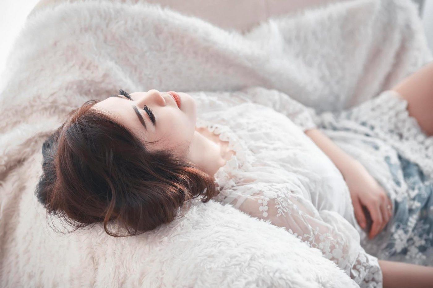 Đàn bà lấy chồng chỉ sợ trái tim của người đàn ông không còn hướng về mình Ảnh 1