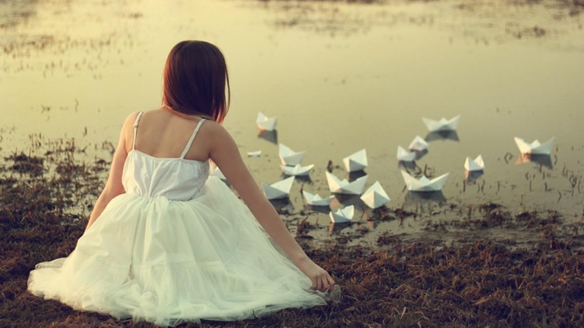 Đàn bà lấy chồng chỉ sợ trái tim của người đàn ông không còn hướng về mình Ảnh 3