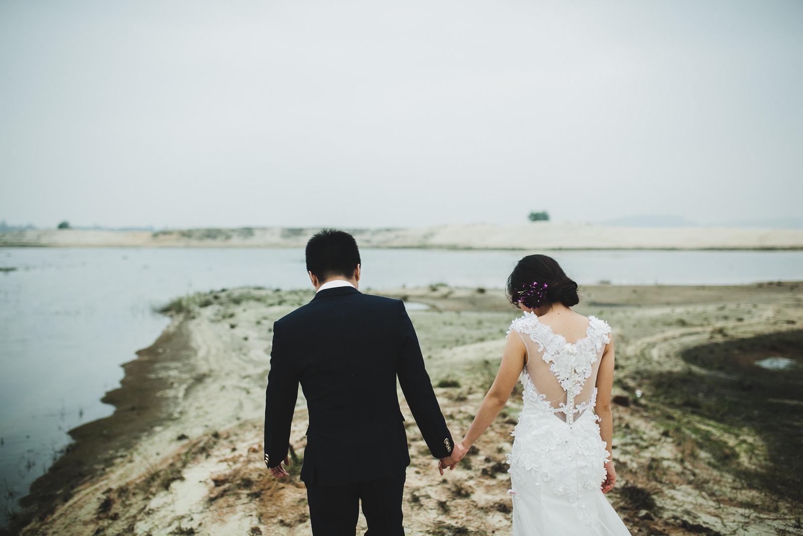 Đàn bà lấy chồng chỉ sợ trái tim của người đàn ông không còn hướng về mình Ảnh 4