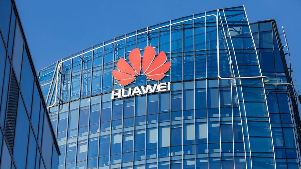 Huawei đang phát triển hệ điều hành của riêng mình trong trường hợp Android bị cấm cửa Ảnh 1