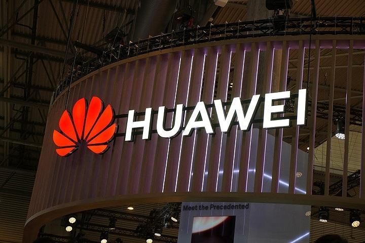 Huawei đang phát triển hệ điều hành của riêng mình trong trường hợp Android bị cấm cửa Ảnh 2