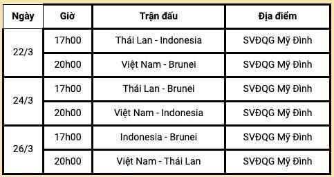 HLV Park Hang-seo: 'Xin đừng nhắc nhiều đến Việt Nam đang là á quân U.23 châu Á' Ảnh 6